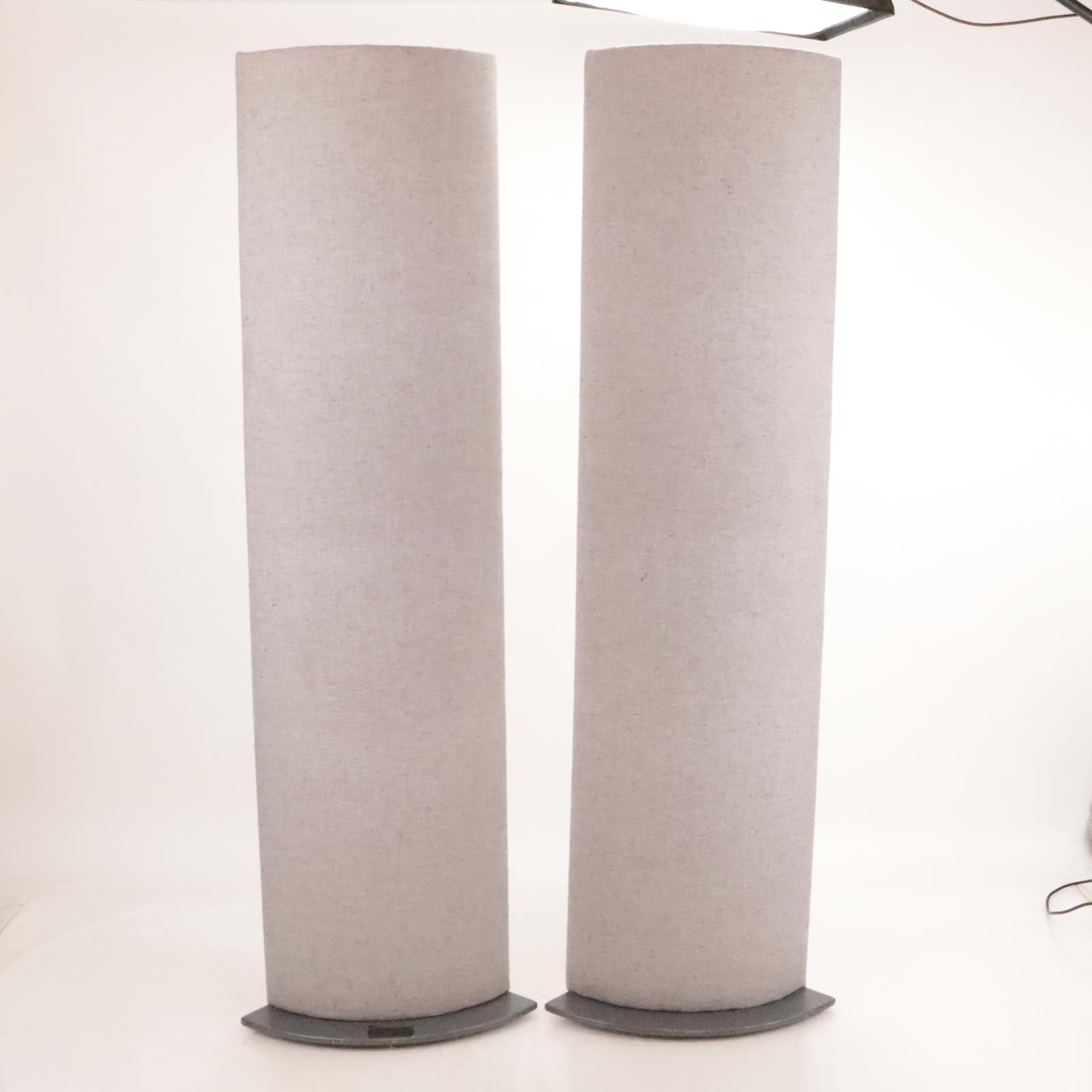 Custom Floor Standing Studio Corner Bass Traps Acoustic Sound Absorbers #36806