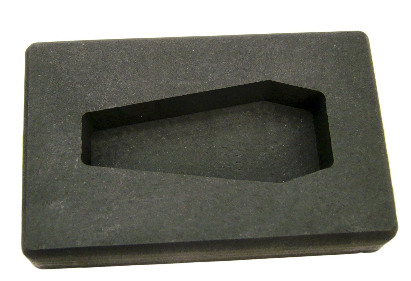 "FOAMMA 1-10/"" x 24/"" x 29/"" High Density Upholstery Foam New Cushion Replacement"