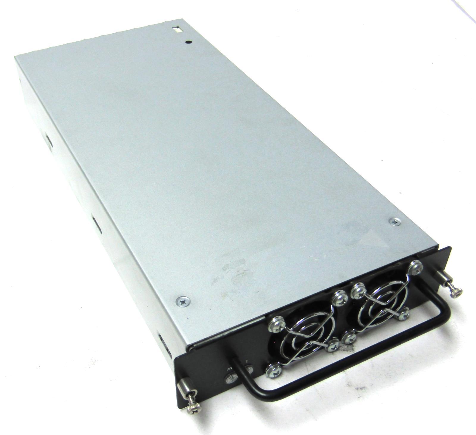 POWER SUPPLY TCP1U-1200-48-1443 TECTROL 1500W AC200-240V AC100-240V 1200W