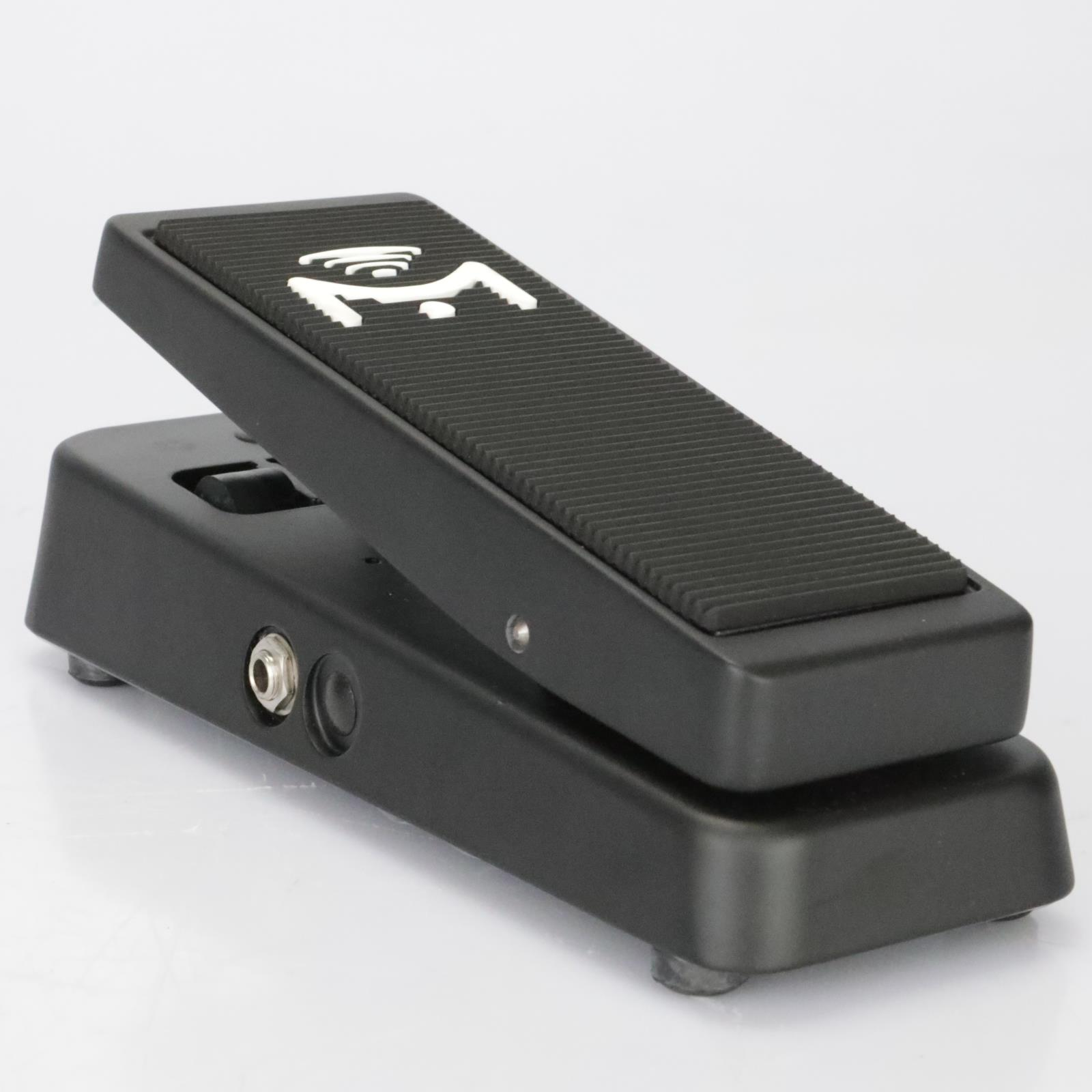 Mission Engineering Inc EP-1 Expression Pedal #39501