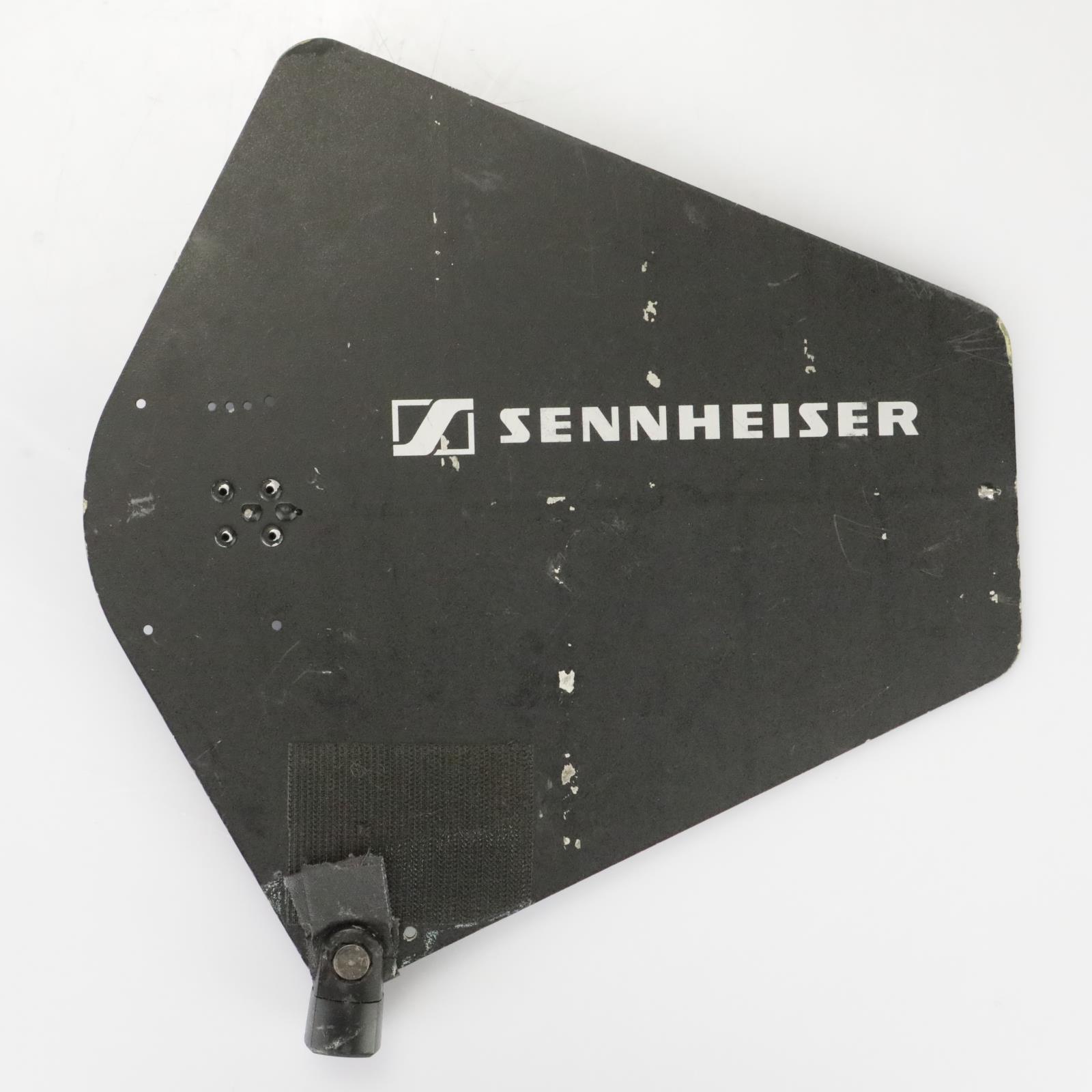 Sennheiser A 2003-UHF Passive Directional Antenna #39472