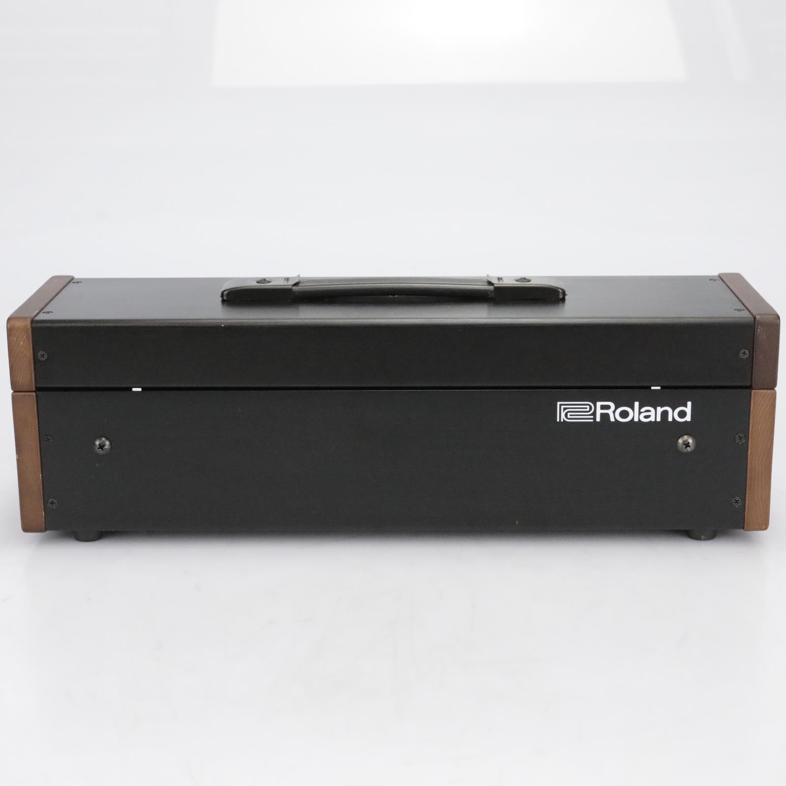 Roland SYR-E84 Eurorack Modular Synth Case #40925