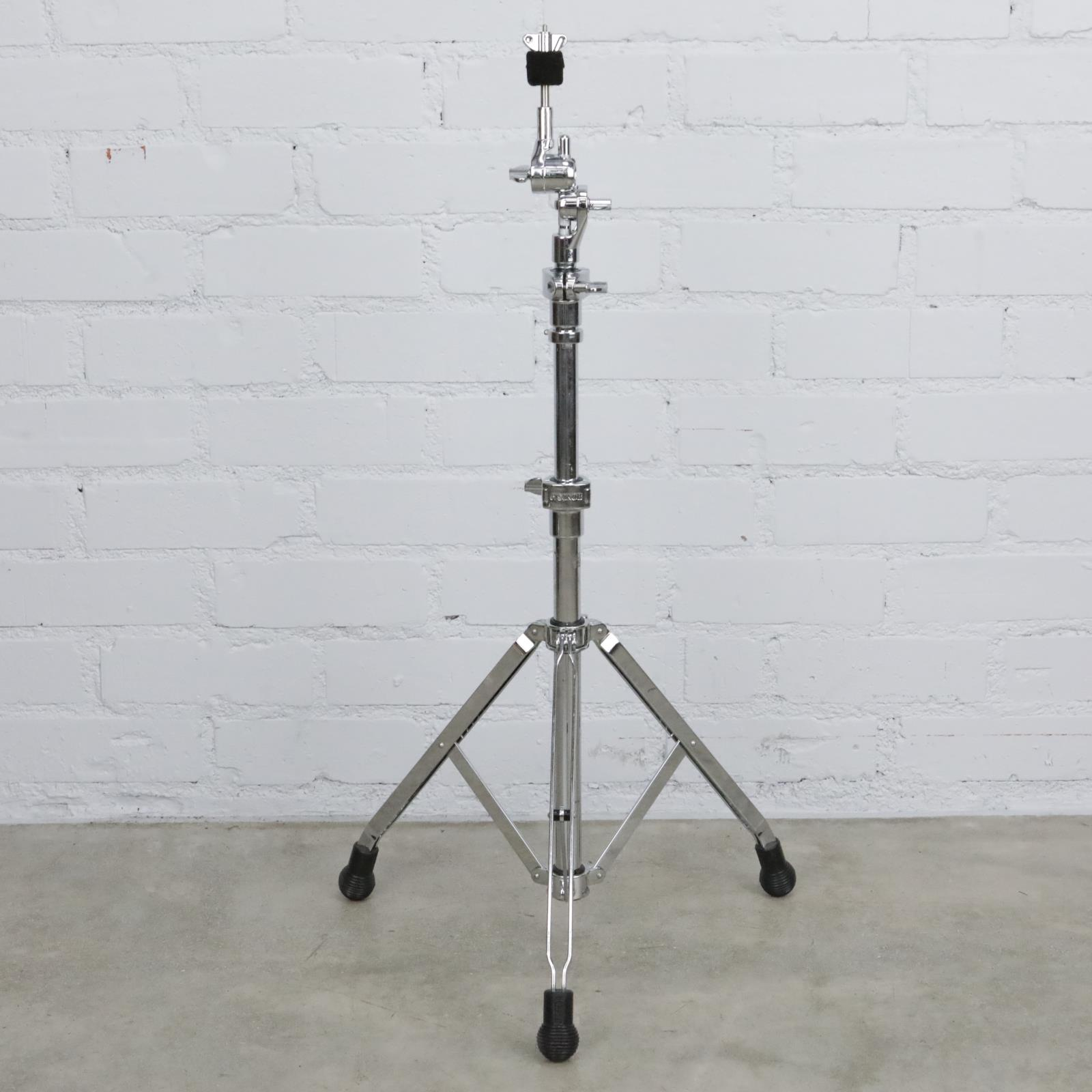 Sonor Hardware 4000 Series Mini Boom Straight Cymbal Stand #41122