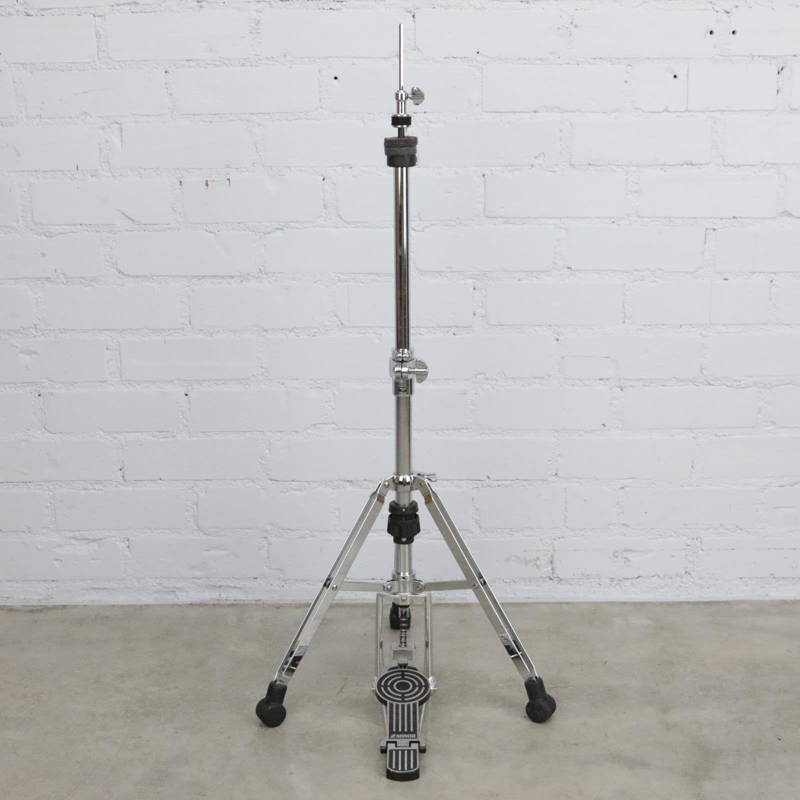 Sonor Drum Hardware 400 Series Hi-Hat Stand #41131