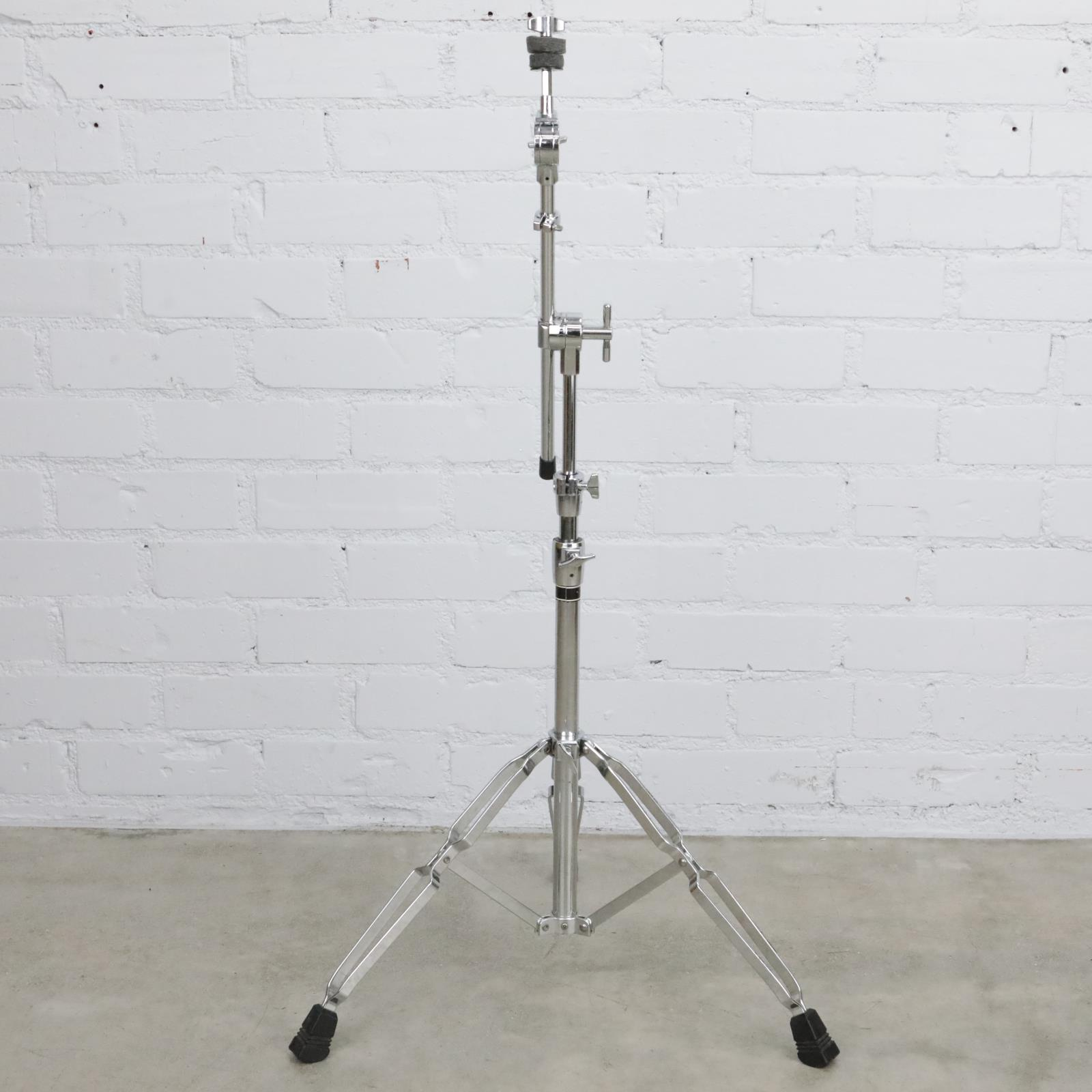 Pearl B1030 Double Braced Cymbal Boom Stand #41144