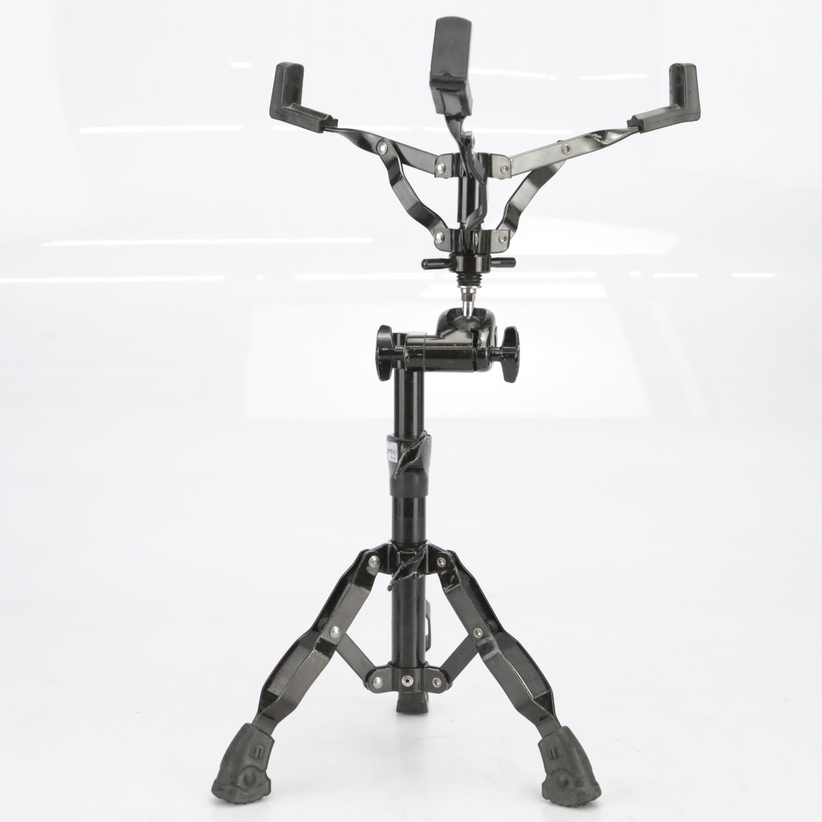 Mapex Armory Series S800EB Double Braced Omni-Ball Snare Stand #41136