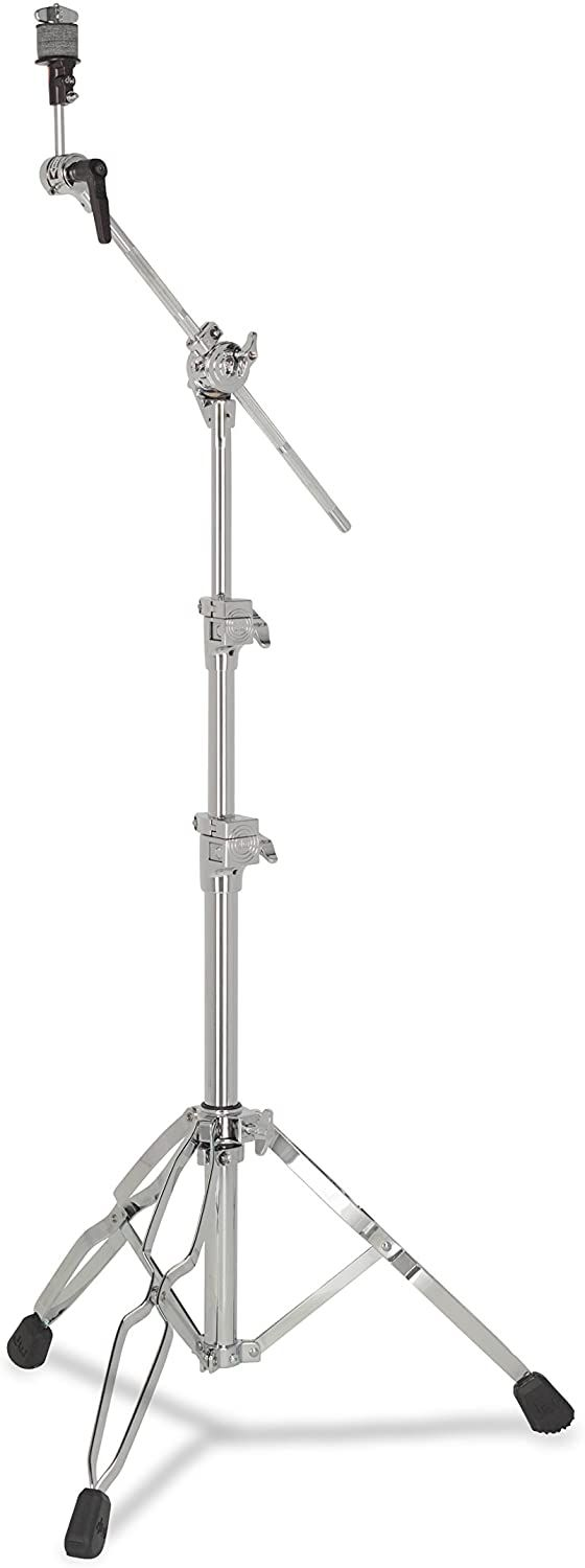 DW 9700 DWCP9700 9000 Series Boom Cymbal Stand Drum Hardware #41104