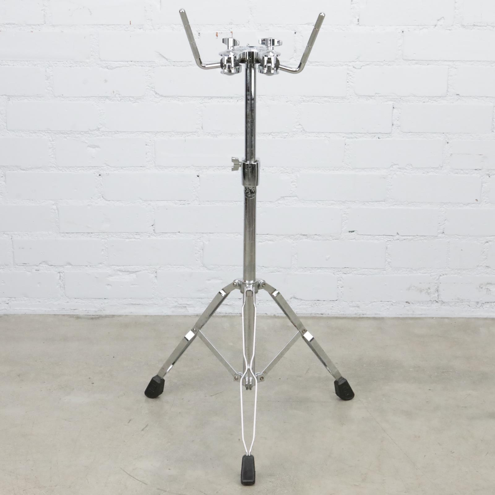 DW 9000 Series 9900 Heavy-Duty Double Tom Stand #41198