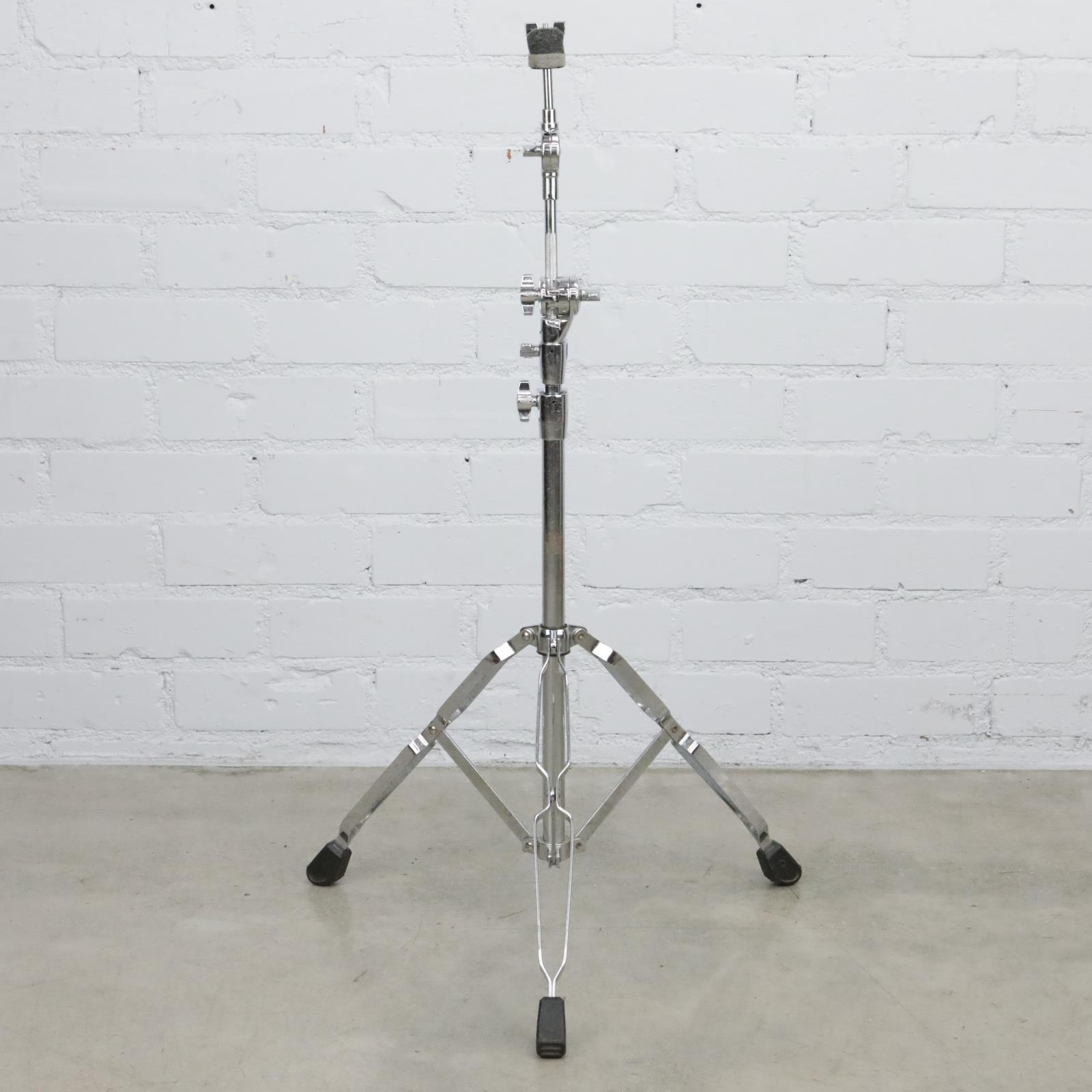 PDP CB800 Double Braced 3-Tier Cymbal Boom Stand #41142