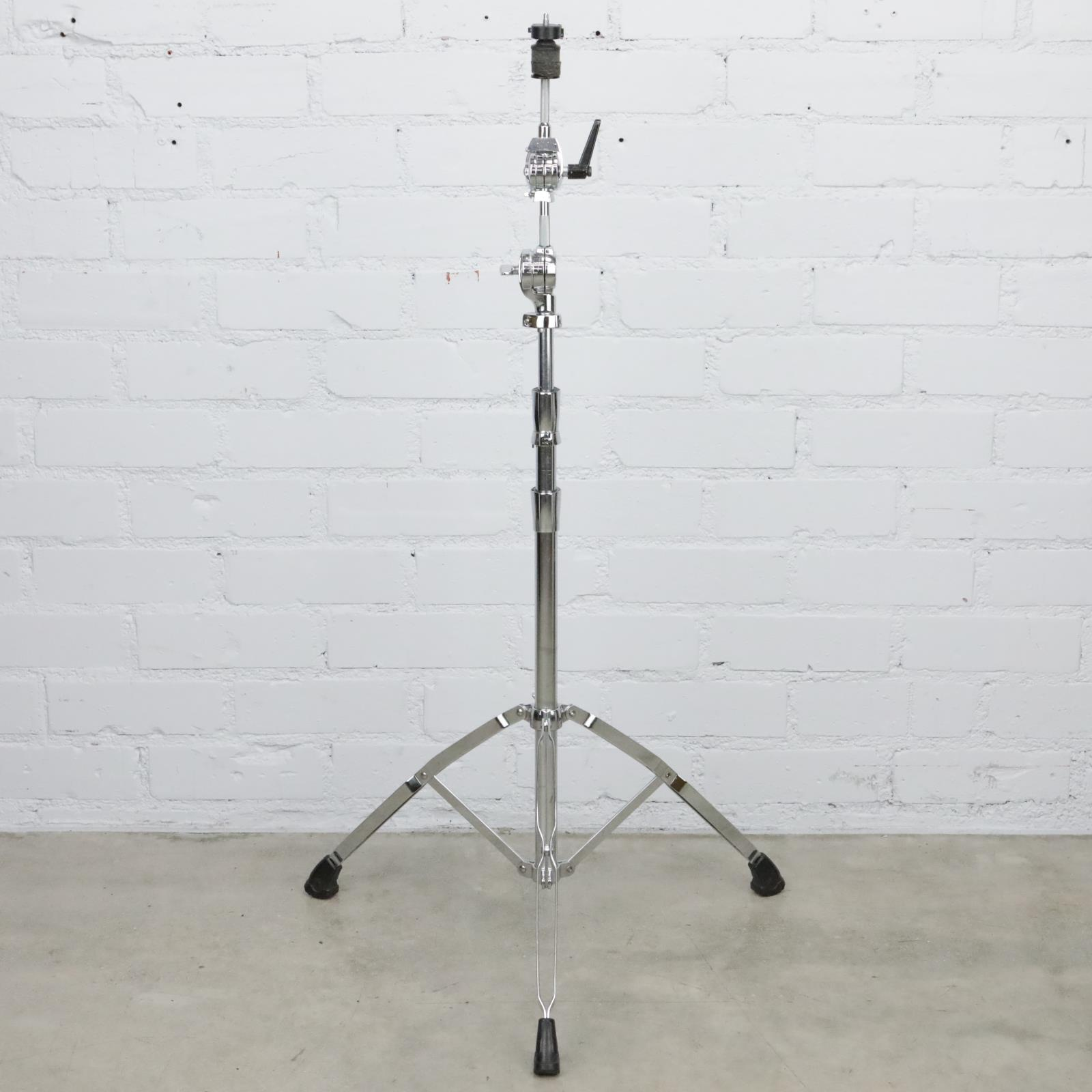 Mapex Armory Series B800 Double Braced 3-Tier Boom Cymbal Stand #41135