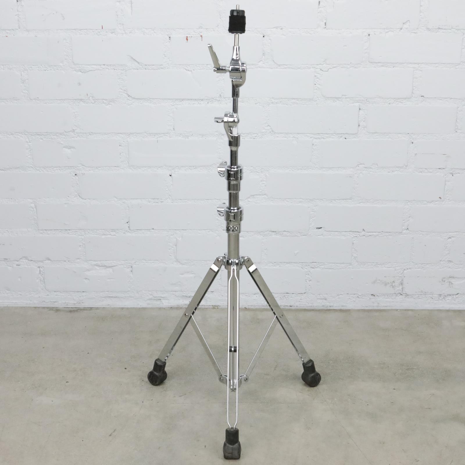 Sonor Hardware 4000 Series Mini Boom Cymbal Stand #41129