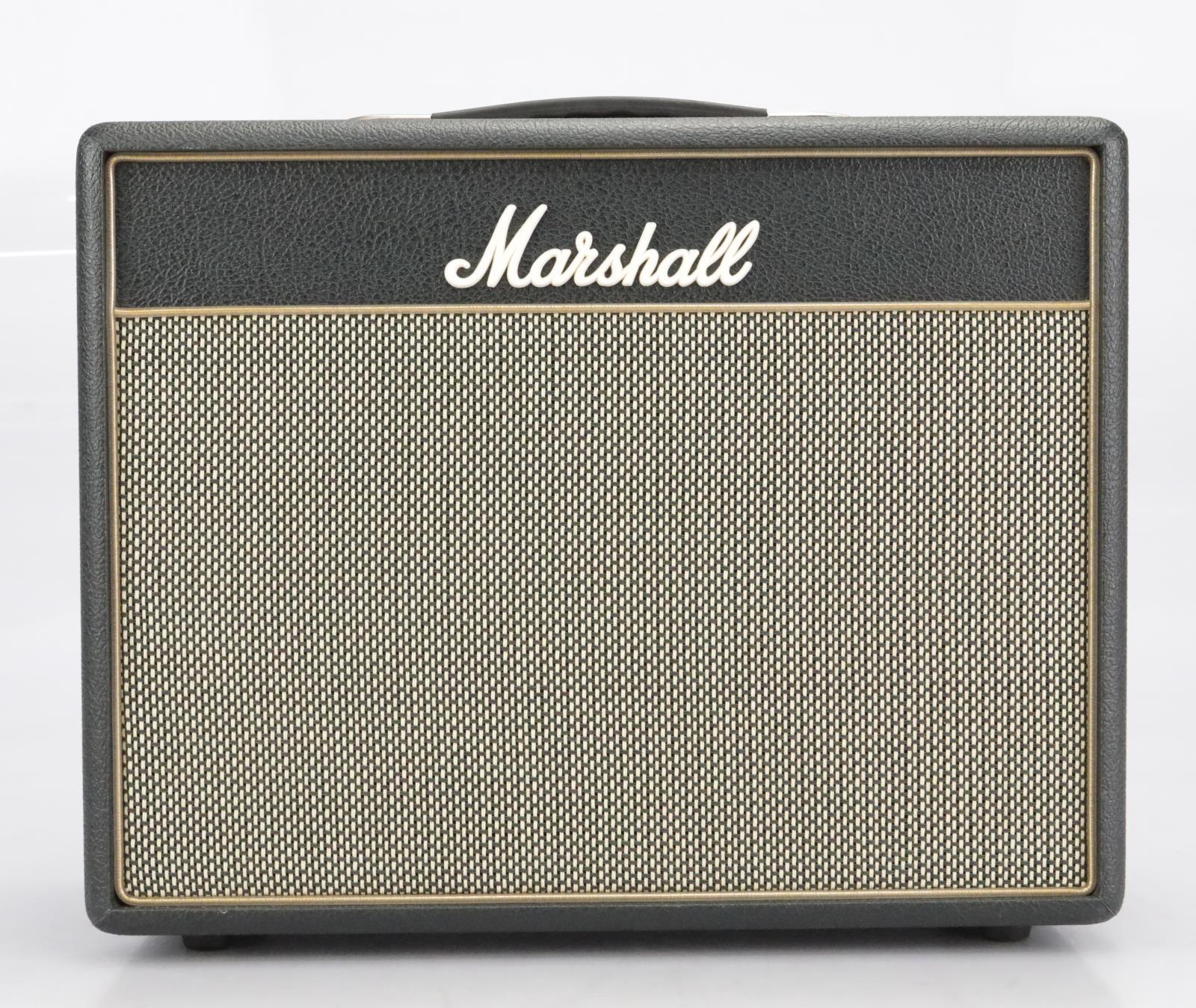 "Marshall Class 5 C5-01 1x10"" Combo Guitar Amplifier #41568"