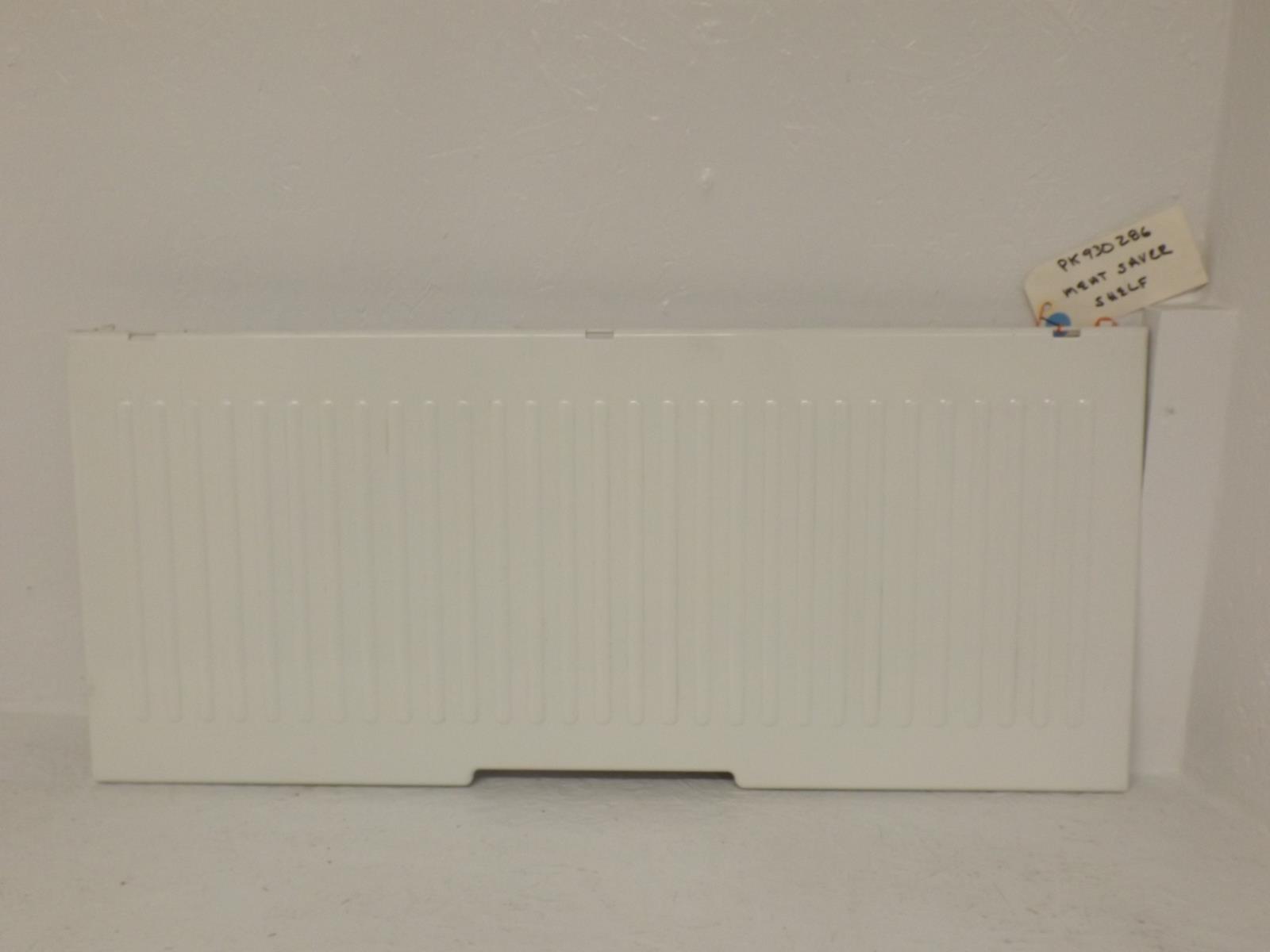 Viking  Refrigerator Meat Saver Pan Shelf PN PK930286
