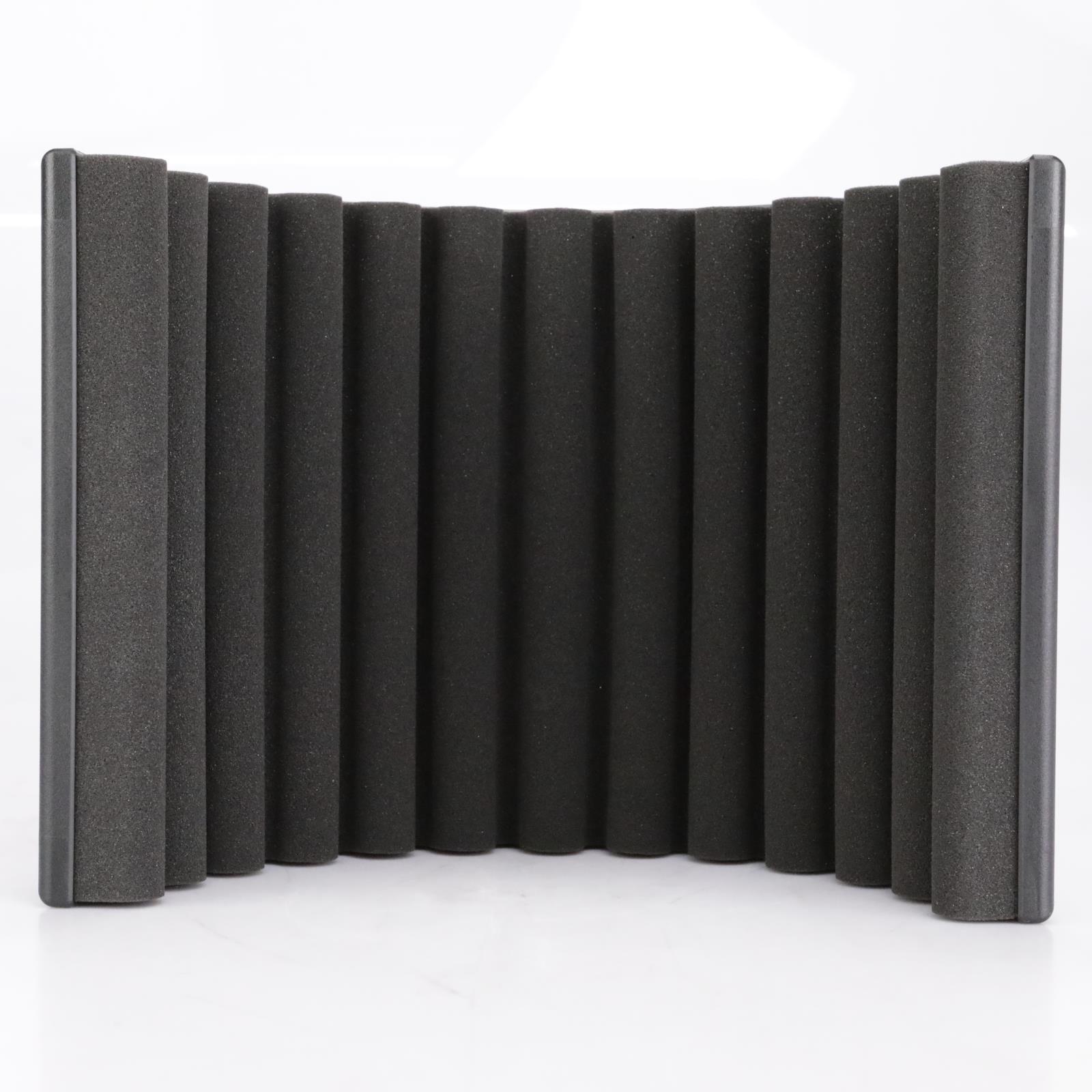 SE Electronics RF-X Reflexion Filter X Portable Vocal Booth #42355
