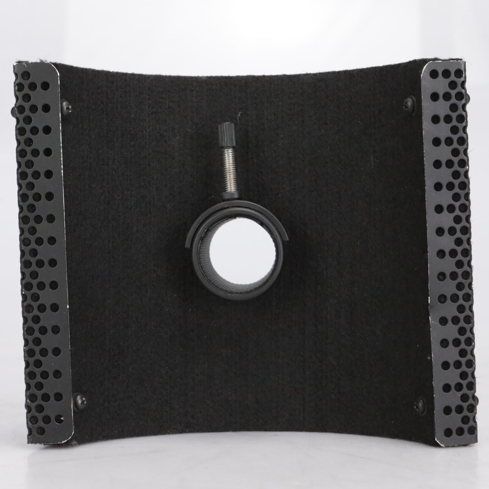 SE Electronics IRF2 Compact Instrument Reflexion Filter #42578