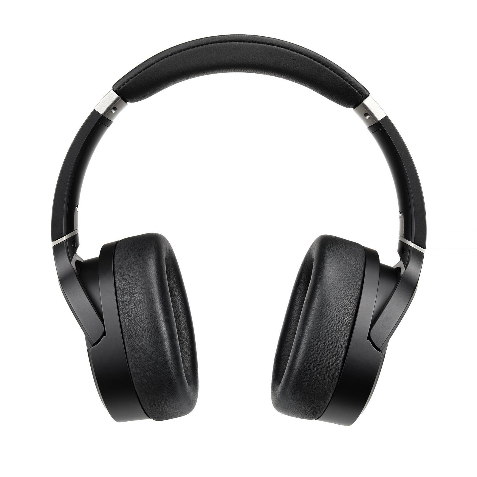 Audeze LCD-1 Over-Ear Open-Back Headphones #42883