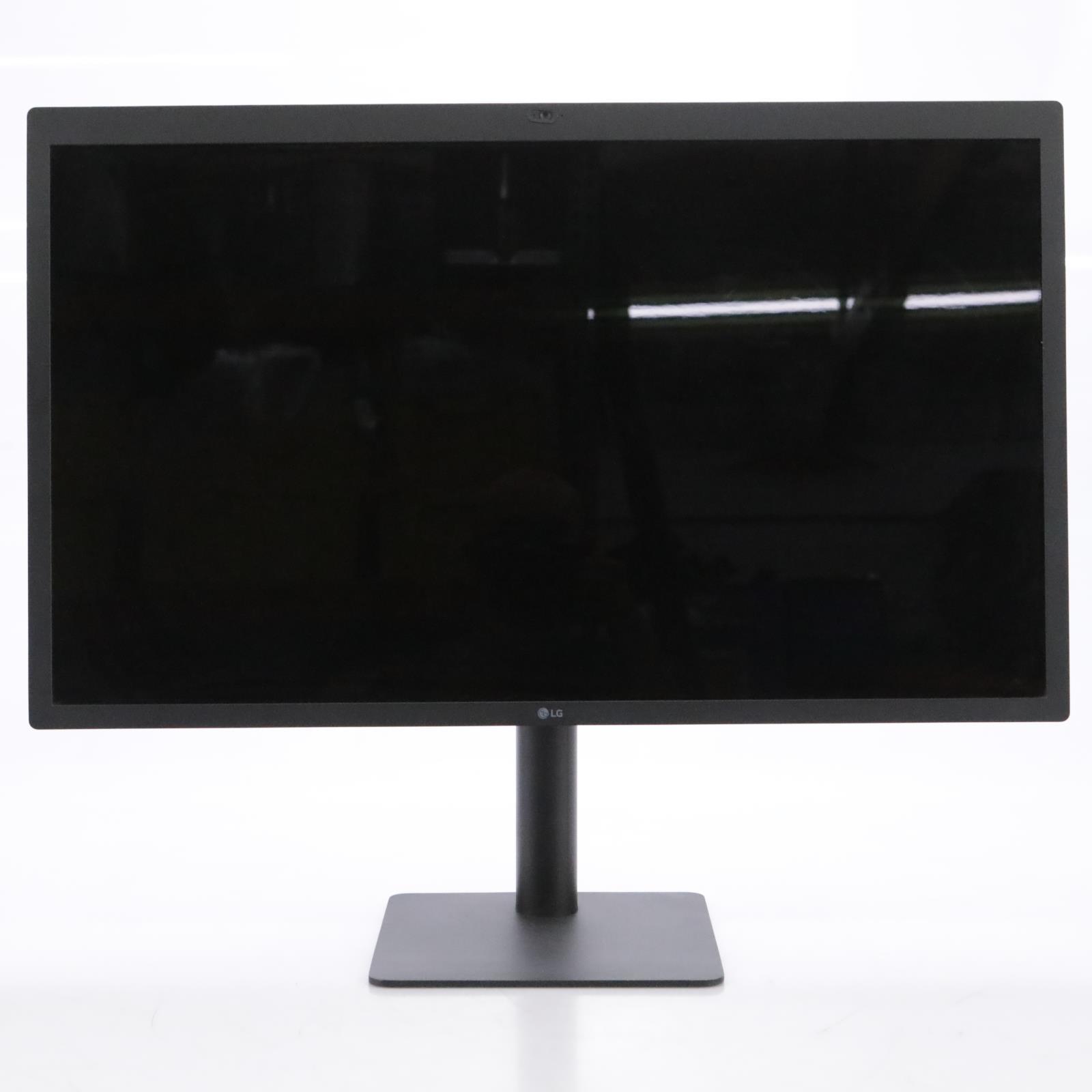 """LG 27MD5KA 27"""" Widescreen Display Monitor w/ Mountable Vesa Stand #43874"""