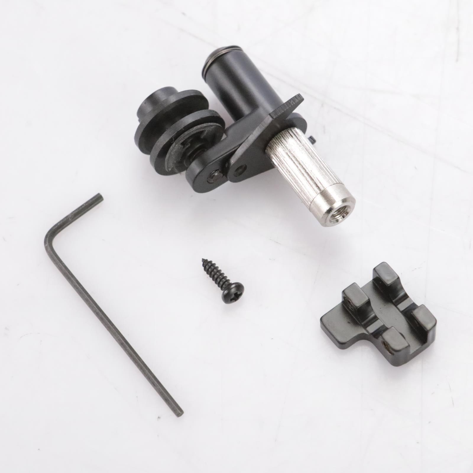 Hipshot Hiplock Tremolo Locker Lock for Floyd Rose #16142