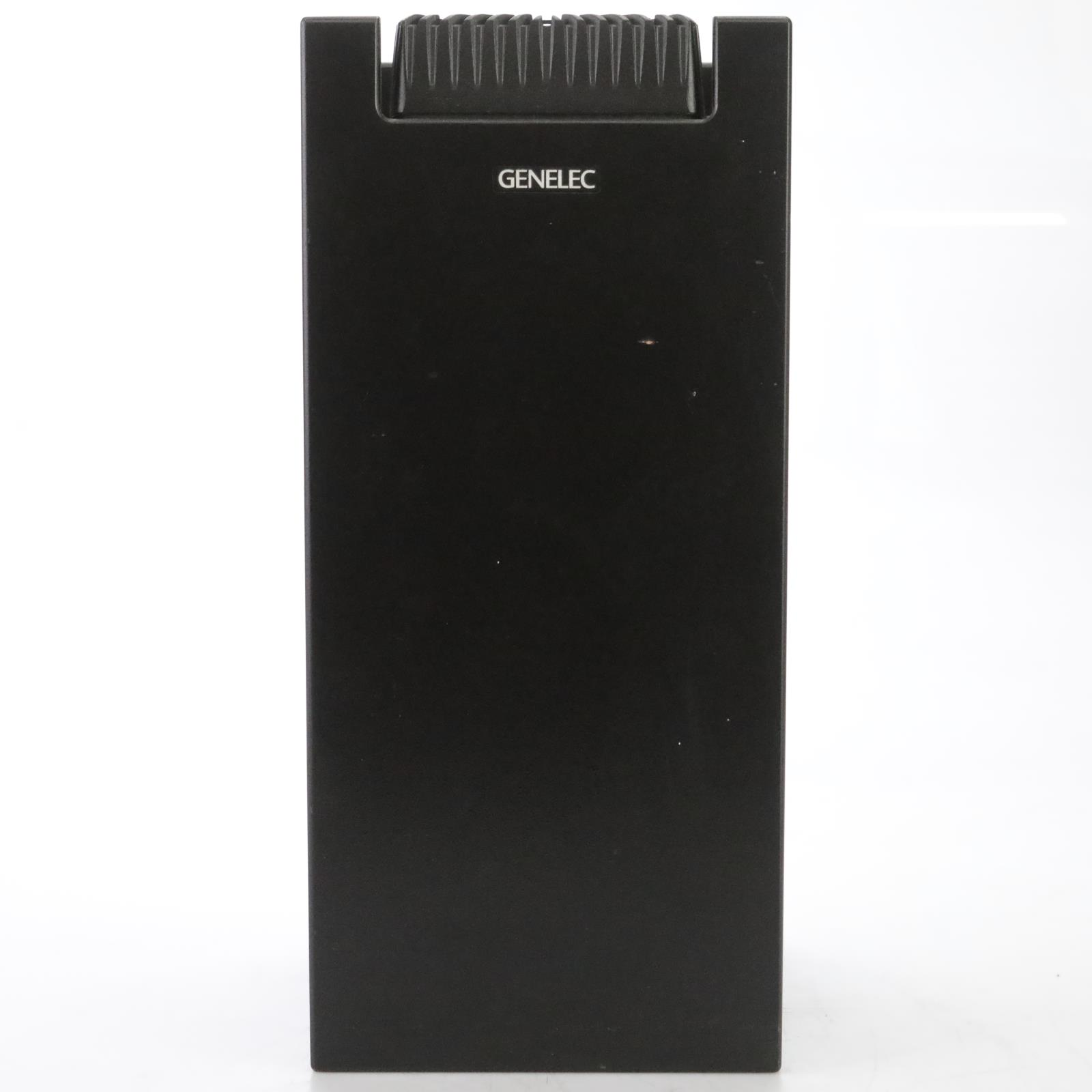 Genelec 1091A Active Subwoofer Powered Sub Owned by David Roback #44750